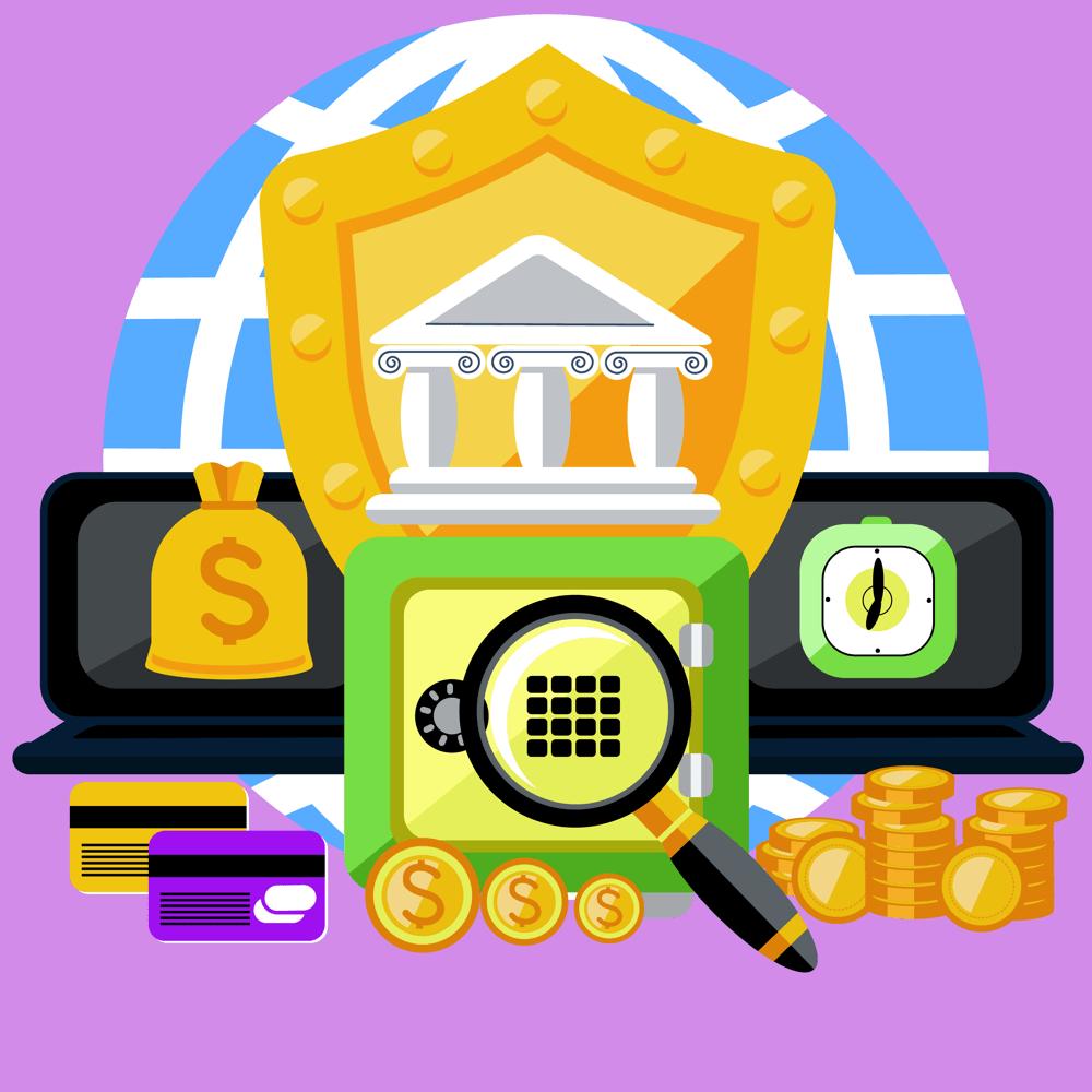 Go-Henry-Online-Banking