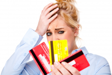 confused about prepaid cards for teenagers