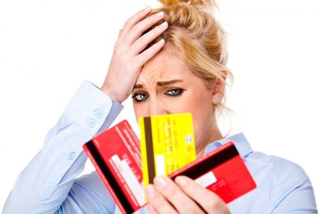 best prepaid credit cards for teens kids children - Prepaid Credit Card For Teenager